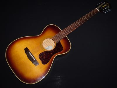 Gibson J-45 Studio Walnut Burst Bright Luster Acoustic Electric Guitars