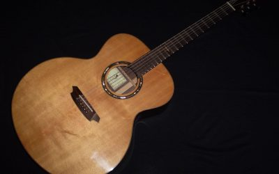 2013 Naga SJE-28  –  £1199