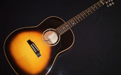 2008 Avalon D300A   –  £1999