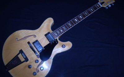 1974 Yamaha SA-60  –  £999