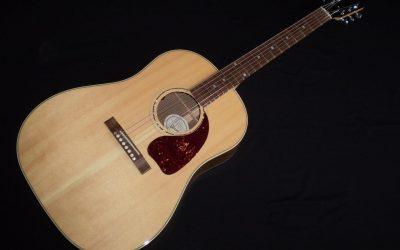 2019 Gibson J15  –  £949
