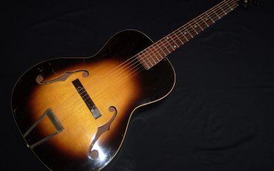 1936 Kalamazoo KG21  –  £1349