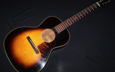 1936 Kalamazoo KG14  –  £1749