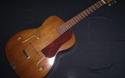 1938 Martin R17  –  £2199