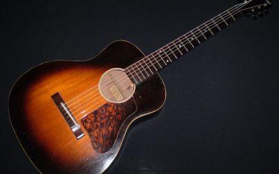1938 Kalamazoo KG11  –  £1749