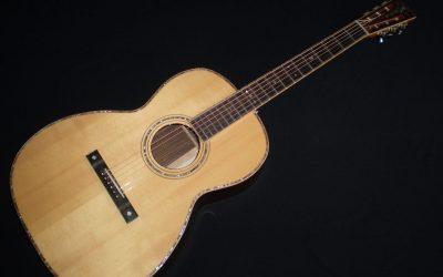 2017 Maestro 00 IR   –  £1199