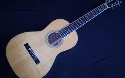 2007 Santa Cruz PJ   –  £2599