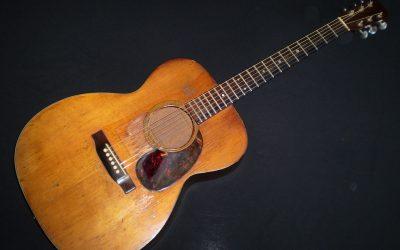1961 Martin 00018  –  £2799