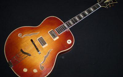 1947 Crafton Rex Model 71  –  £1999