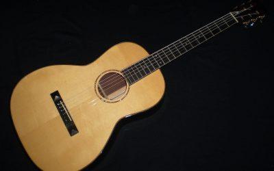 2011 Mayson CS-1802  –  £649